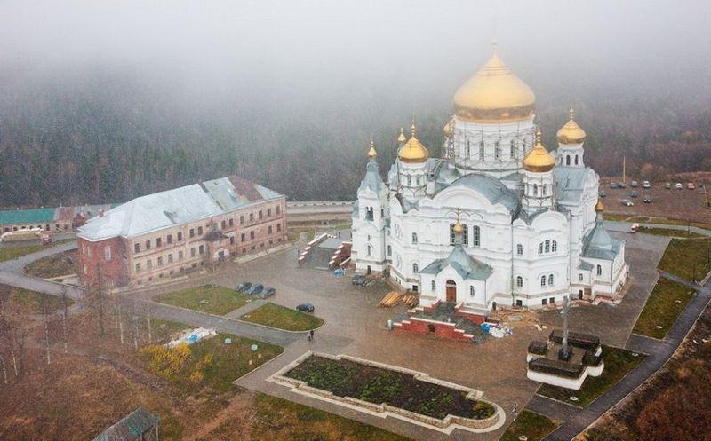 belogorsky-monastery-86