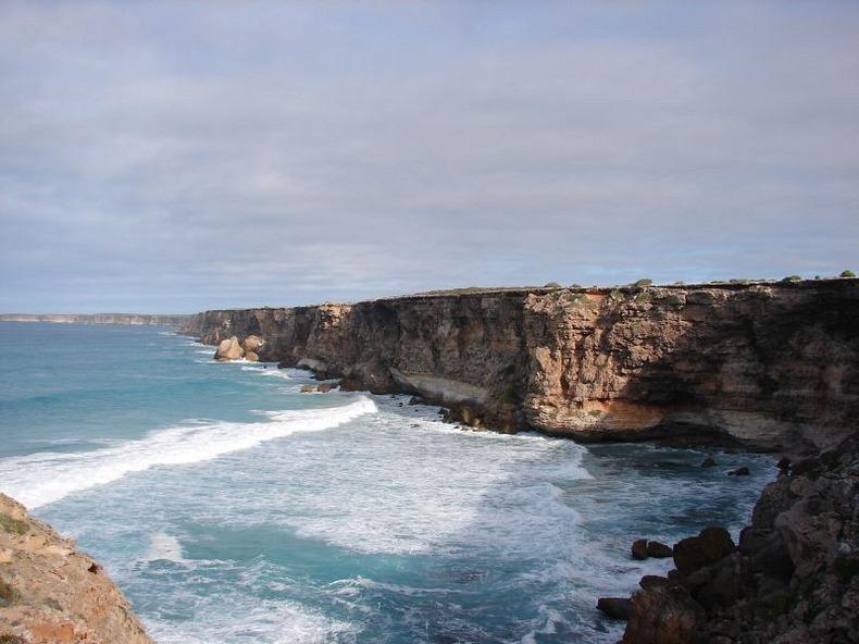 bunda-cliffs-14[5]