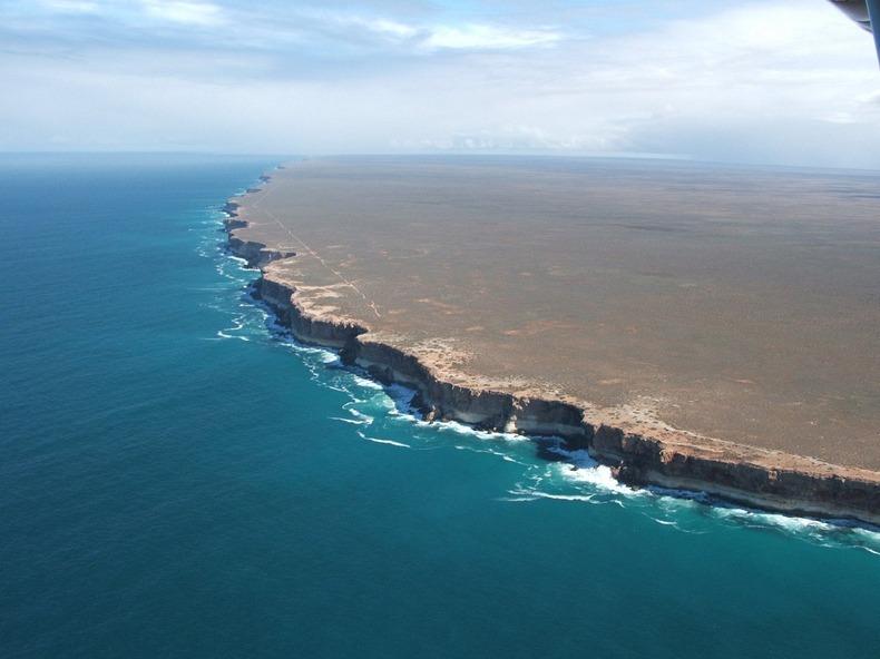 bunda-cliffs-1[9]
