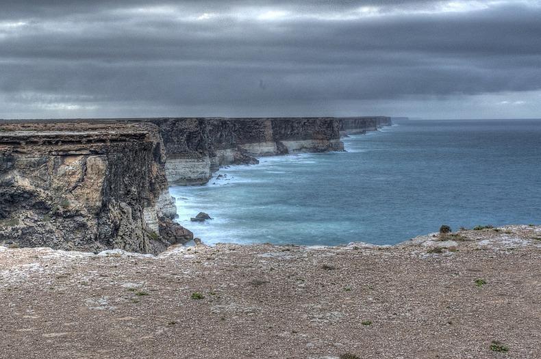 bunda-cliffs-4[5]
