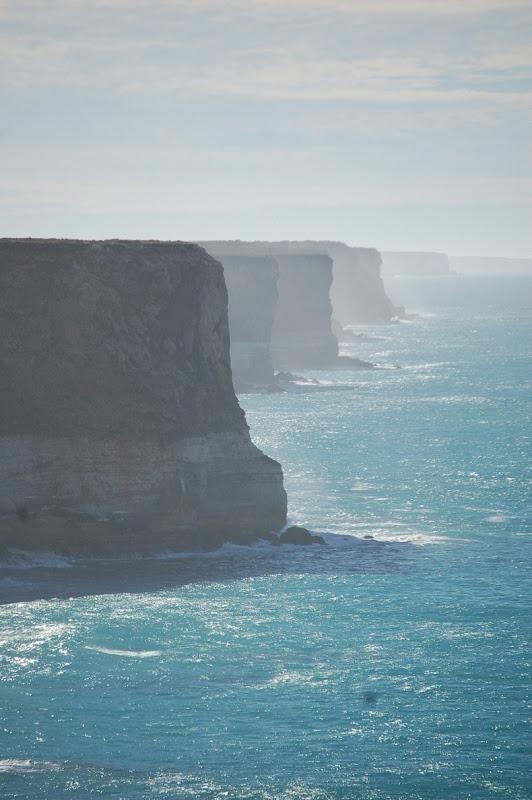 bunda-cliffs-5[5]