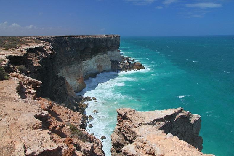 bunda-cliffs-8[5]