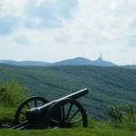 По стъпките на възрожденците - маршрут за всеки българин