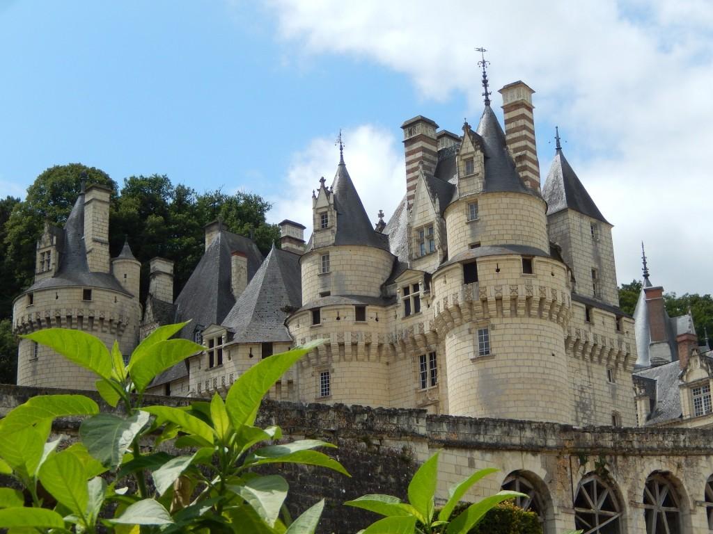 chateau-dusse-934897_1920
