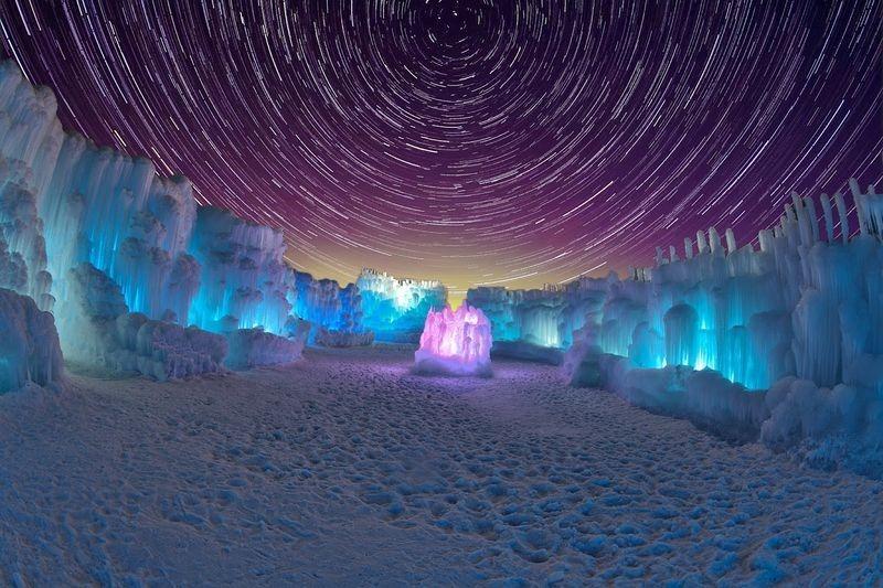 ice-castles-brent-christensen-11[2]