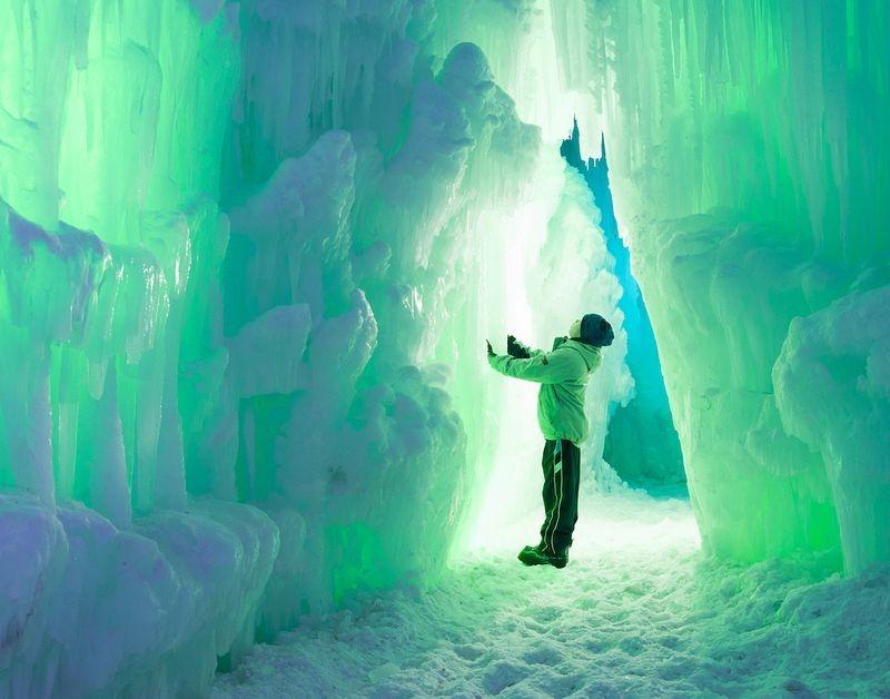 ice-castles-brent-christensen-13[2]