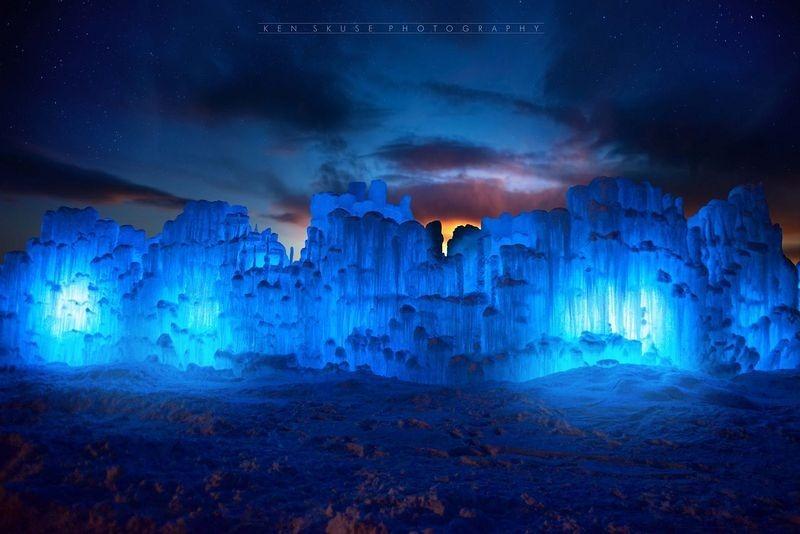ice-castles-brent-christensen-14[2]