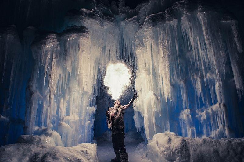 ice-castles-brent-christensen-15[2]