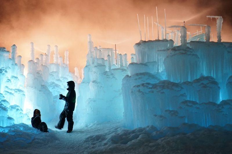 ice-castles-brent-christensen-16[2]