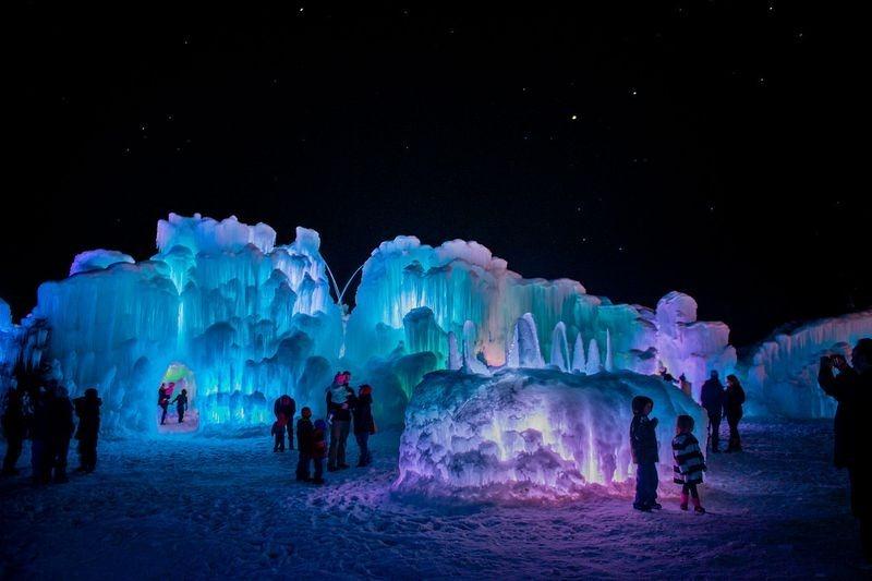 ice-castles-brent-christensen-17[2]