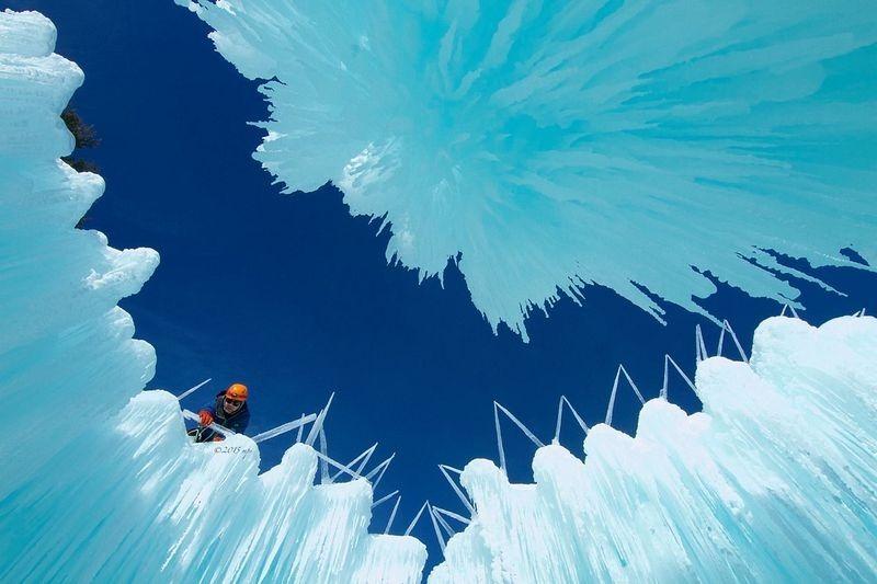 ice-castles-brent-christensen-3[2]