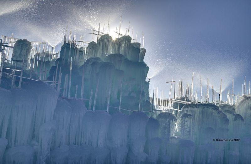 ice-castles-brent-christensen-4[2]