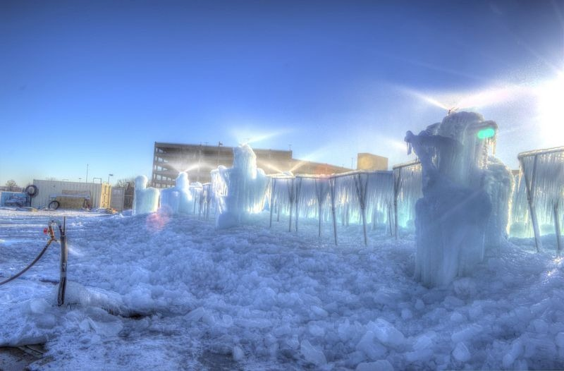 ice-castles-brent-christensen-5[2]