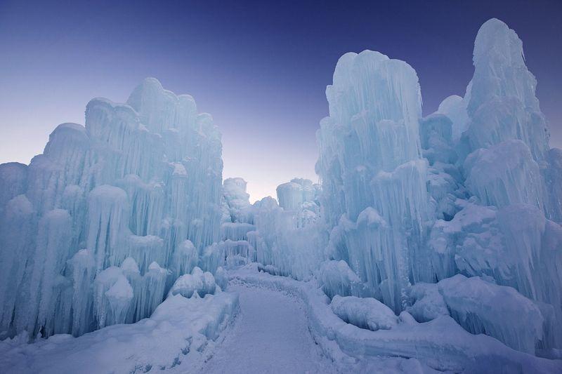 ice-castles-brent-christensen-7[2]