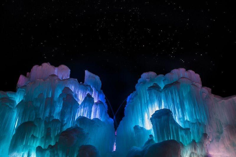 ice-castles-brent-christensen-8[2]