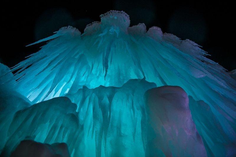 ice-castles-brent-christensen-9[2]