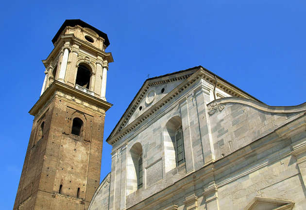 italy-turin-cathedral