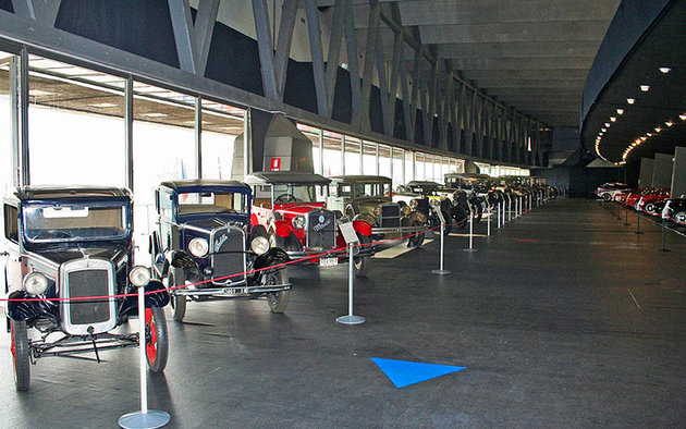 italy-turin-museo-dell-automobile