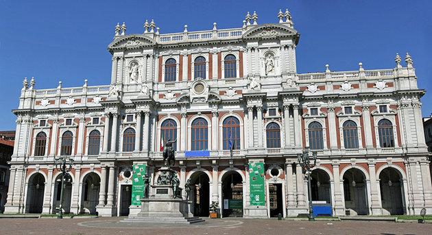 italy-turin-risorgimento-museum