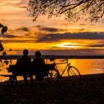 7 идеи за романтично бягство през уикенда