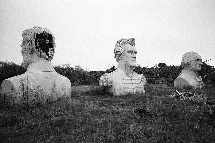 presidents-park-1
