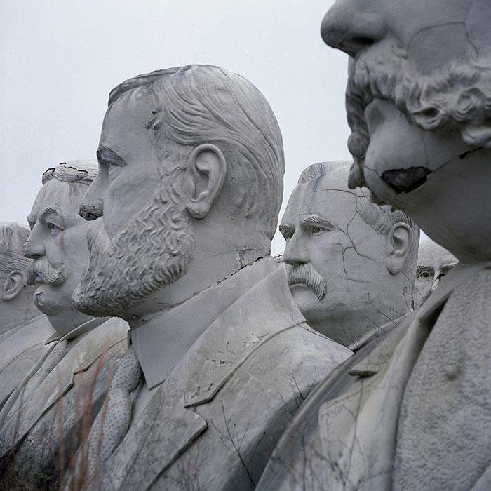 presidents-park-2