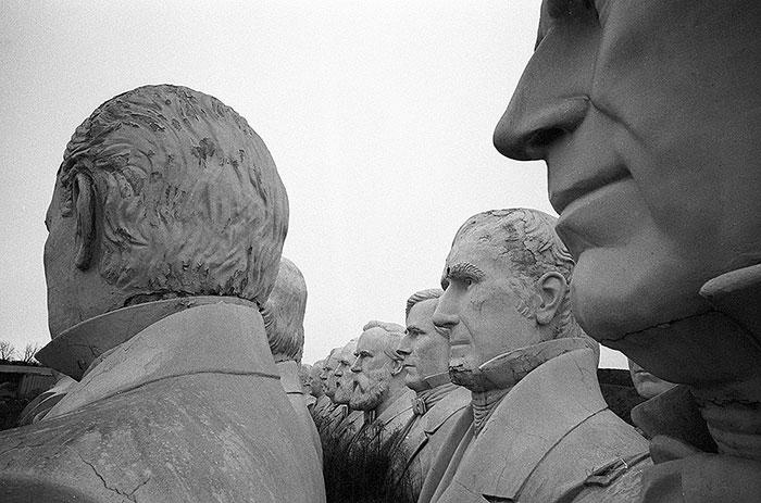 presidents-park-4