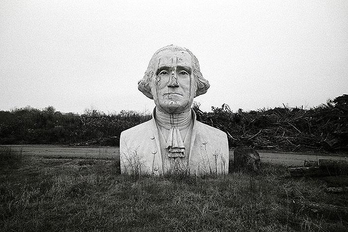 presidents-park-5