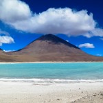 8 места в Южна Америка, за които вероятно не сте чували, но трябва да видите