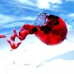 Топ 10 дестинации, където можете да се насладите на най-хубавото вино