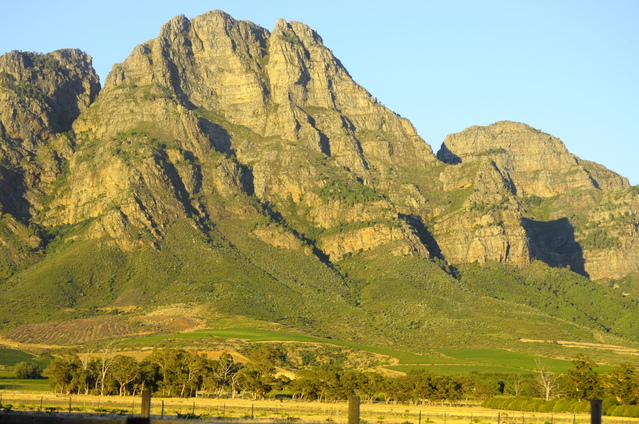 winelands-1-1337727-639x424