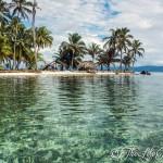 Куна Яла - рай на края на морето
