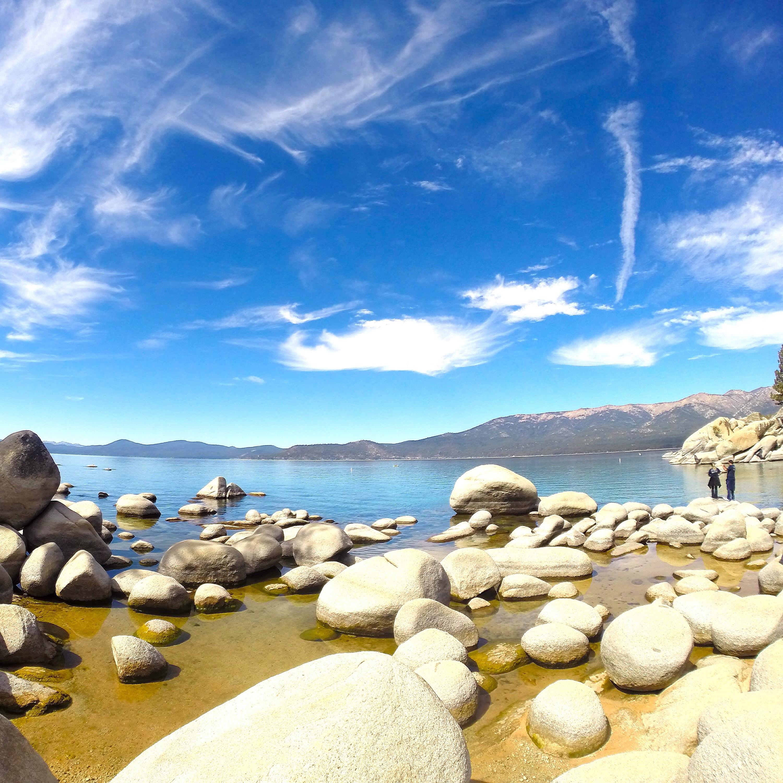 lake-tahoe-1085353
