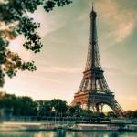 Париж – радостта от живота