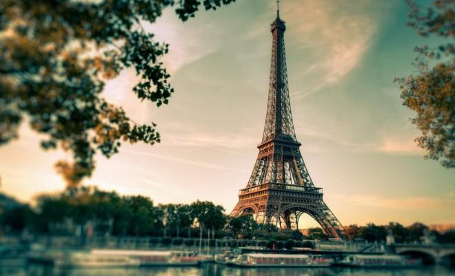 paris_book1