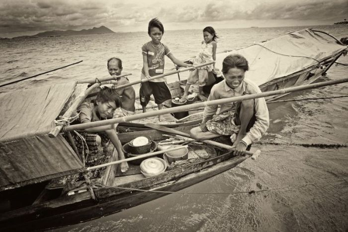 sea_gypsies_of_borneo_07