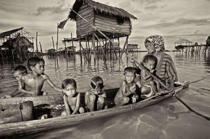 sea_gypsies_of_borneo_25
