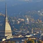 Предлагат нова услуга на туристите в Италия
