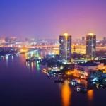 20 града, които всеки пътешественик трябва да посети един ден