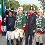Български патриоти в Австрия