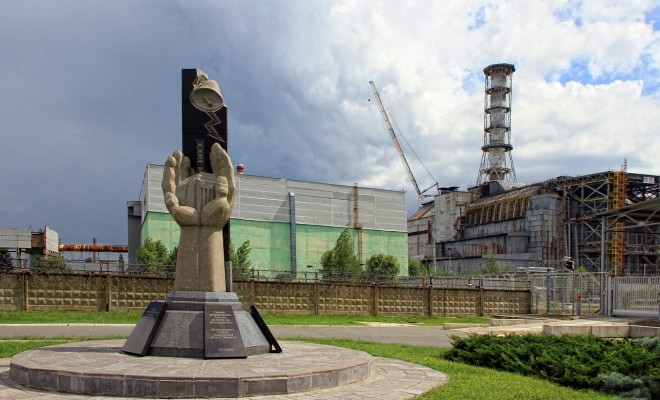00-main-monument-1062297_1280