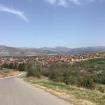 Пролетта започна от село Чавдар