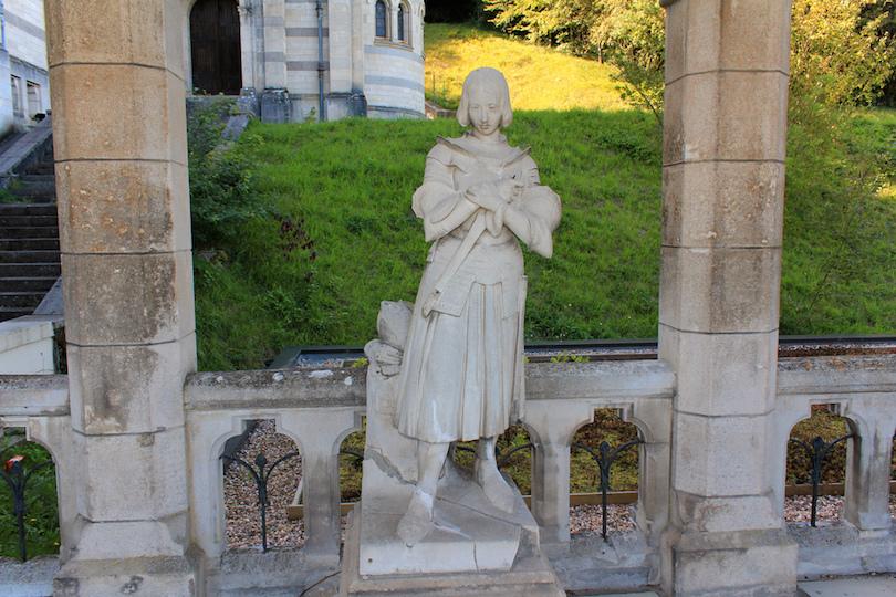 basilica_du_bois_chenu