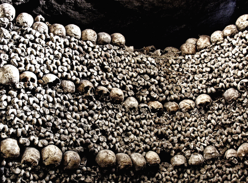 catacombs_of_paris