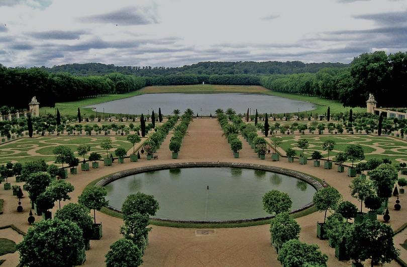 gardens_of_versailles-1