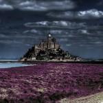 6 призрачни атракции във Франция