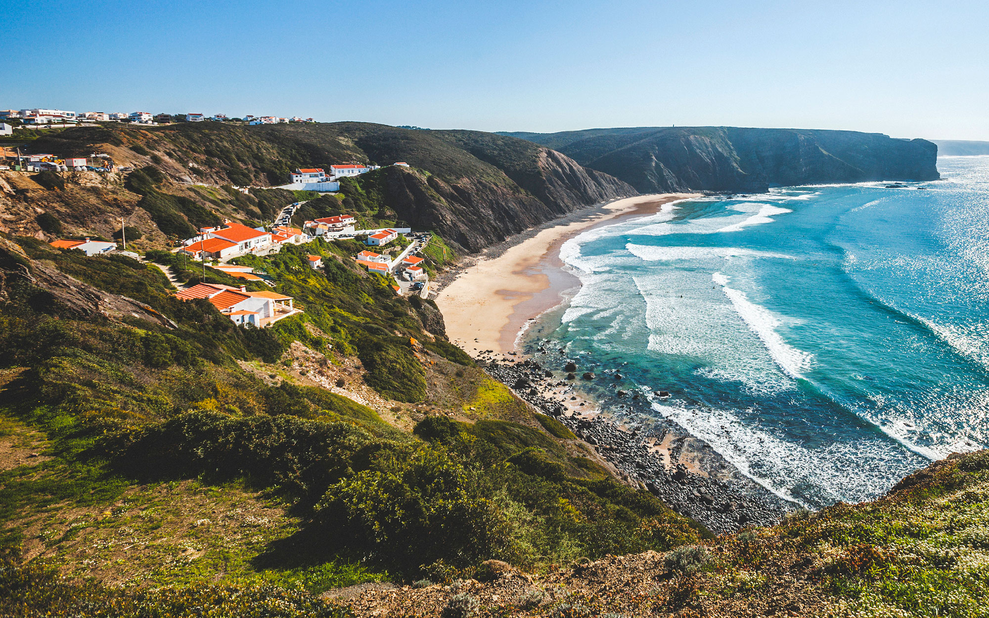 04_Portugal-BEACHES0516