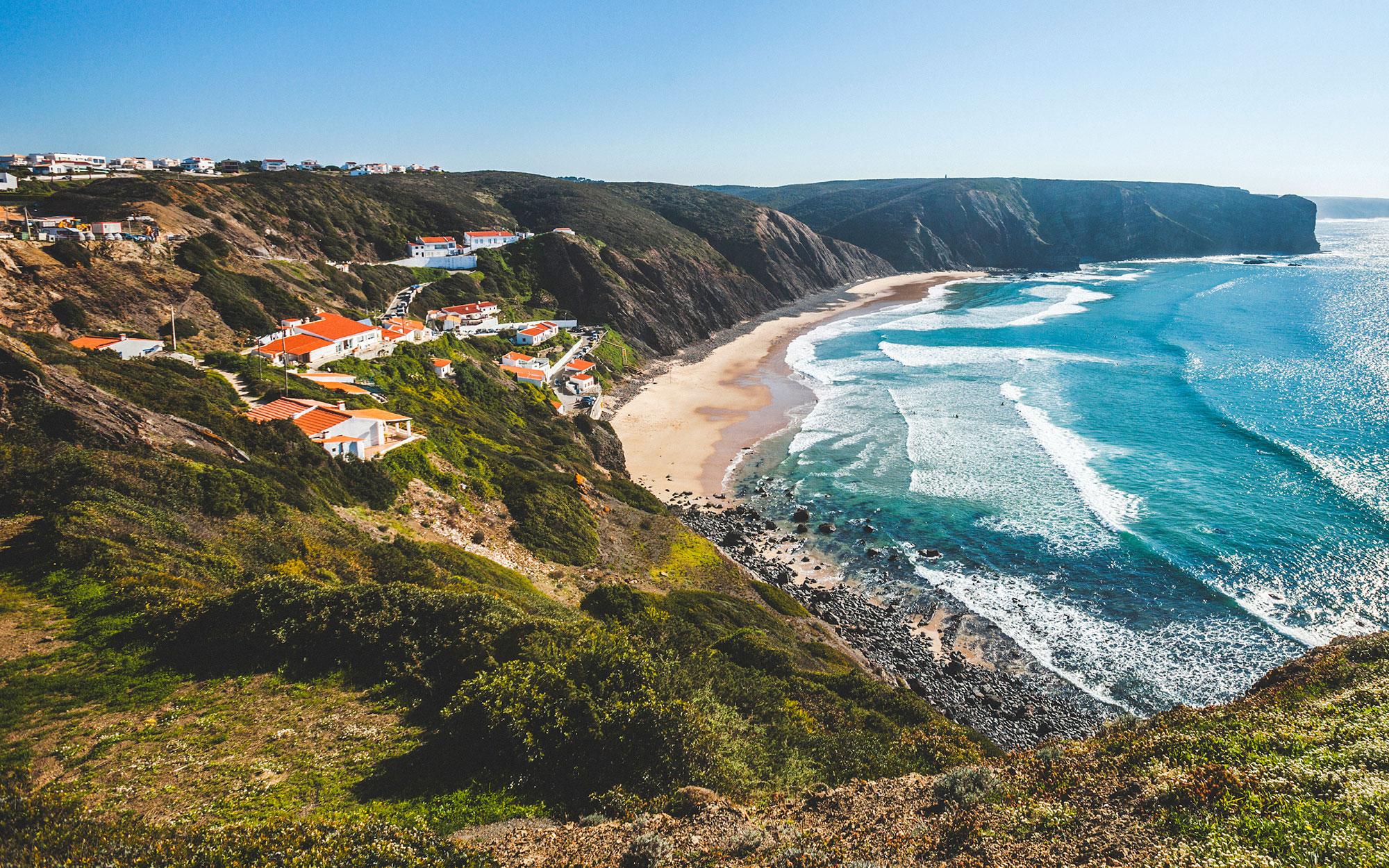 04_Portugal-BEACHES0516