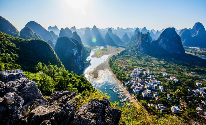 11_China-BEACHES0516
