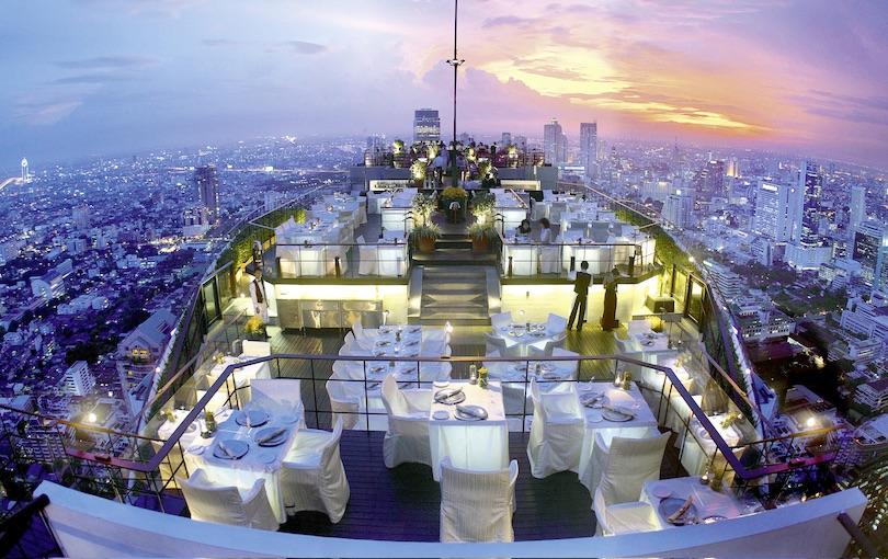 Banyan_Tree_Bangkok
